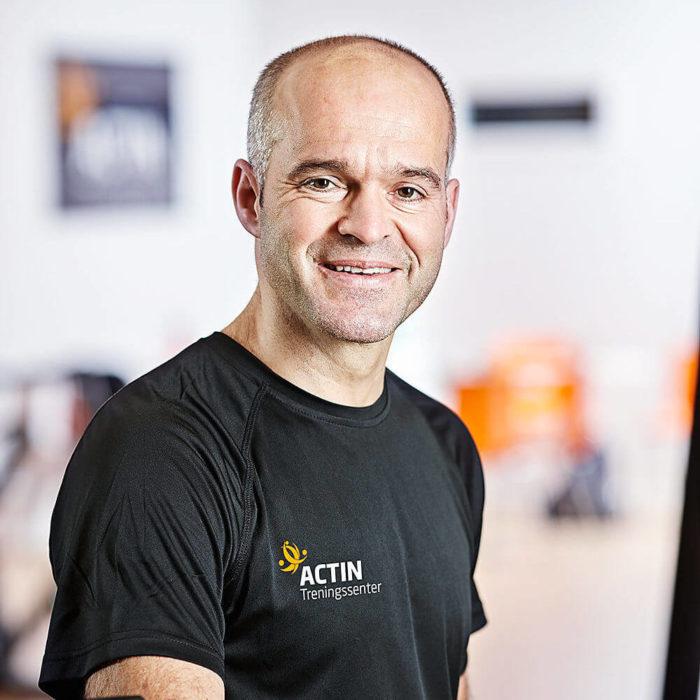 ansatt-actin-treningssenter-Arvid-moen