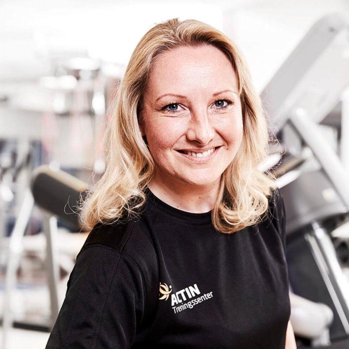 ansatt-actin-treningssenter-Torhild